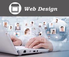 Web(S)